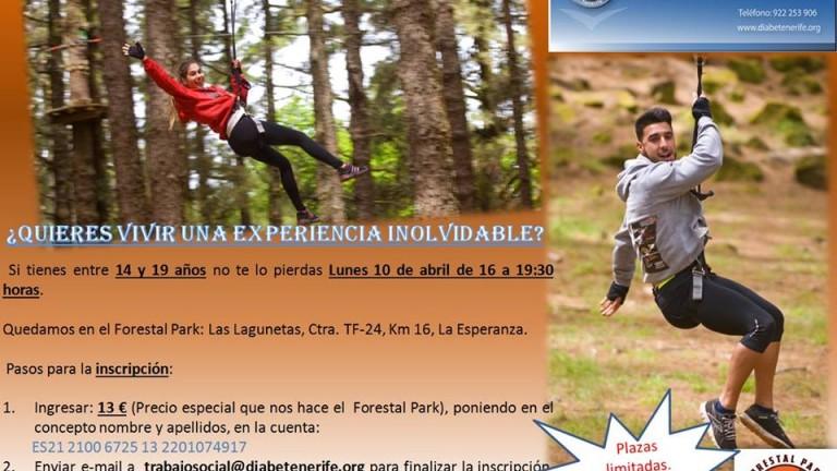 Forestal_park