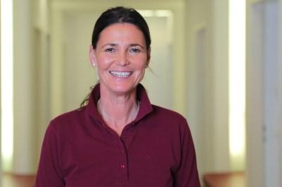 Claudia Bichler