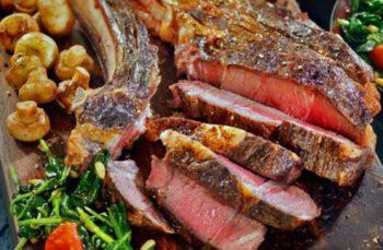diabetes friendly meat small (1)