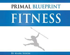 Primal Blueprint Fitness