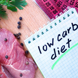 meat-low-carb