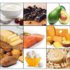 keto & diabetes