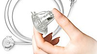 Behind the Scenes, Infusion Sets Thrive