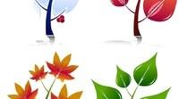 The Seasons of Diabetes