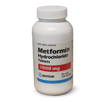 ACP Guidelines Say Metformin Is the Best Starter Drug for Type 2s