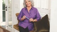 Diabetes Health Type 2: Paula Deen: Cooking Up a New Life With Diabetes