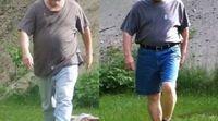 Stan Bush: Managing Type 2 Diabetes Without Drugs