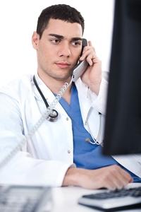 E-Prescriptions, E-Records Saving Money, Says Study