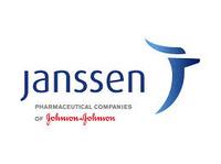 FDA Approves Invokana, a New Type 2 Drug