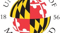 Maryland Researchers Enrolling Type 2 Patients in Long-Term Drug Study