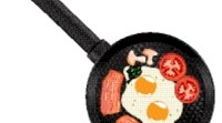 High Protein at Breakfast Helps Glycemic Control