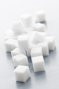 Swiss Study Suggests Sugar Is the Root of Various Health Problems