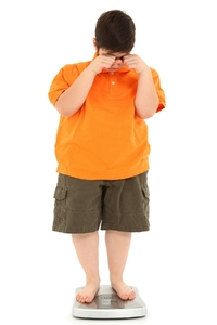 Obesity & Insulin Resistance