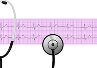 When Given Control Over Monitoring And Medication, High-Risk Patients Are Able To Lower Their Blood Pressure