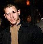Diabetes Health in the News Podcast: Nick Jonas Beyond Type 1