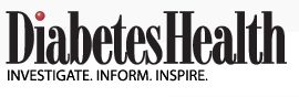 Diabetes Health in The News Podcast: CMS to Assess Penalties for Hospital-Acquired Illnesses