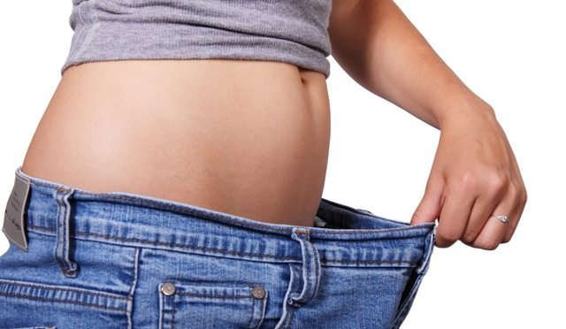 Hormone Therapy May Reduce Belly Fat in Older Women