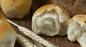 Diabetes Health Type 1: Gluten-Free Diet Still Questionable