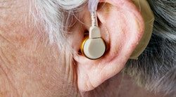 Hearing Loss as a Complication of Diabetes