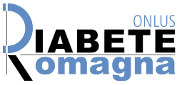 diabete_romagna_logo