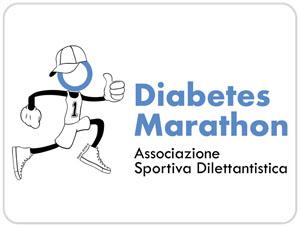 Diabetes Marathon A.S.D.