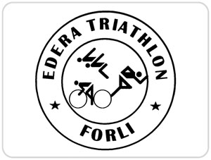 Edera Triathlon Forlì