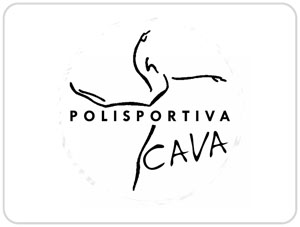 Polisportiva Cava Ginnastica