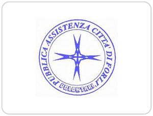 Pubblica Assistenza Città di Forlì