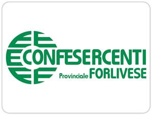 Confesercenti Provinciale Forlivese
