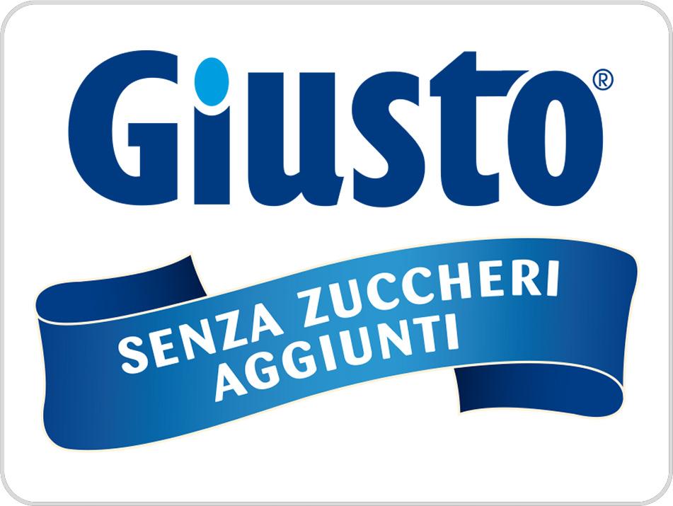 Giuliani S.p.A.
