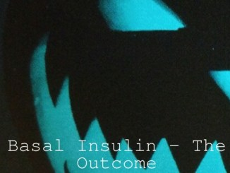 Basal Insulin – The Outcome
