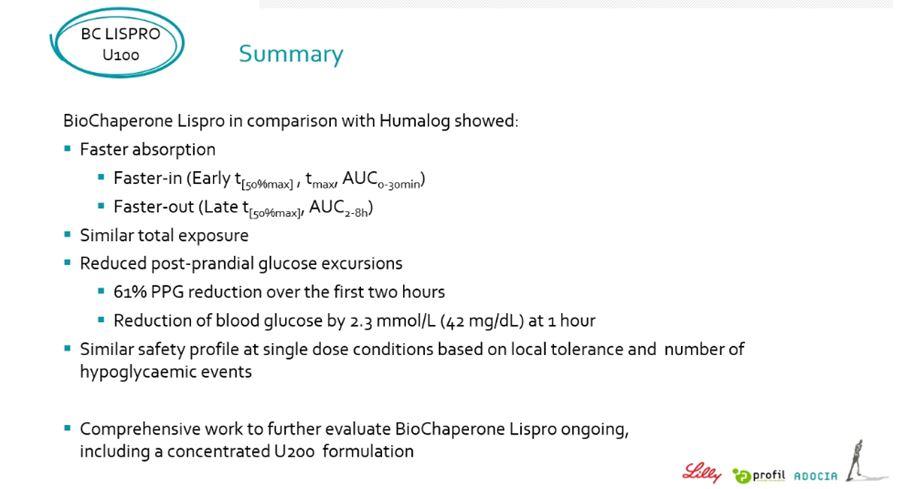 lispro-sumamry