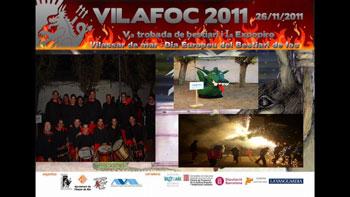 Vilafoc 2011