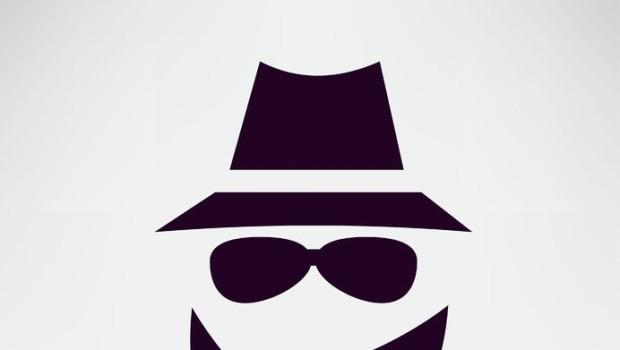 Image result for secret service cartoon