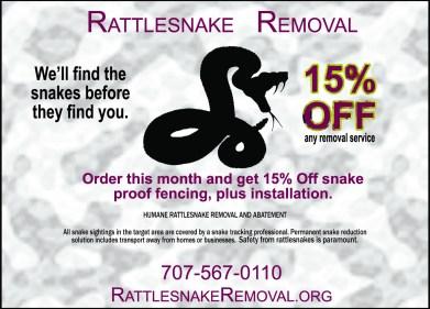 rattlesnake removal 1