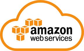 Amazon Web Servislerine Taşındık