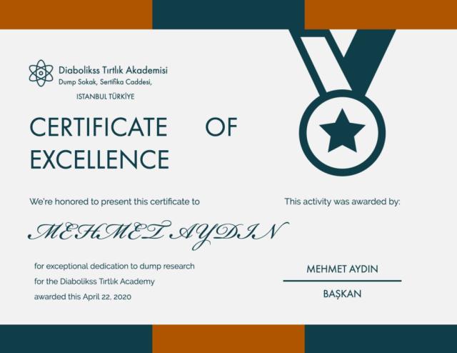 Bilişim sektörünün 10 en etkili sertifikası