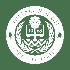 Hillsborough County Community College