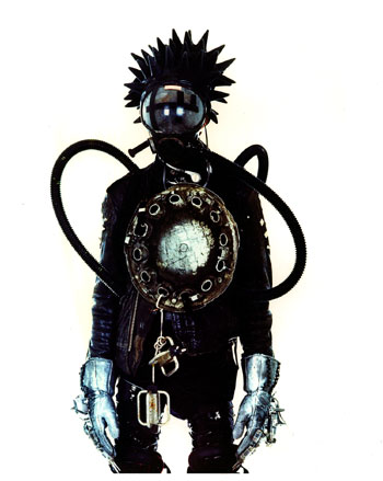 cyberpunk-1.