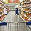 Preço e comodidade definem escolha do consumidor. Foto: Arquivo