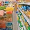 Até o setor de supermercados sentiu a retração nas vendas. Foto: Arquivo