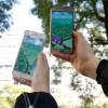 Pokémon GO: as empresas responsáveis pelo jogo não são as únicas faturando com o novo aplicativo. Foto: Divulgação