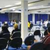 INSS iniciou as convocações no mês passado. Foto: Arquivo