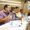 Blocos de oposição e situação iniciam articulação sobre possíveis emendas ao projeto do Executivo. Foto: Arquivo