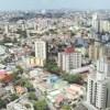 Com dívida de R$ 143 milhões, São Bernardo planeja quitar dívidas até 2020. Foto: Arquivo