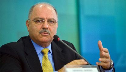 Governo: abastecimento está normalizado e foco agora é fiscalização