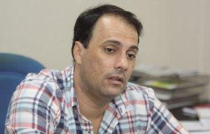 Justiça suspende cassação de Atila por quebra de decoro