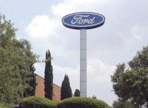 Ford encerra produção do New Fiesta, começa a demitir em S.Bernardo e deixa Morando indignado