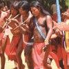 PF não vê indícios de invasão em terra indígena, diz MPF