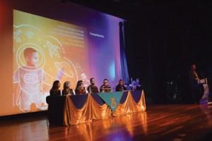 Diadema realiza roda de conversa sobre o Trabalho Infantil